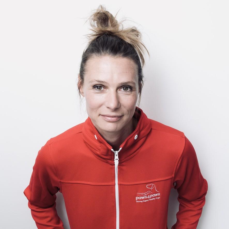 Sandra Bader